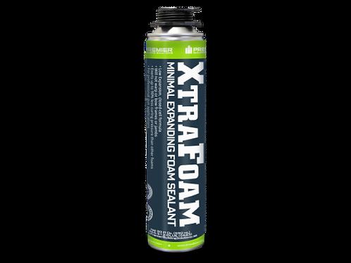 XtraFoam Minimal Expanding Foam Sealant