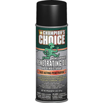 Chase Penetrating Oil