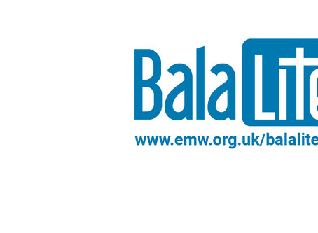 Bala Lite Media now online
