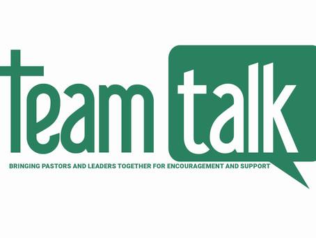 TeamTalk resources