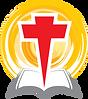 emw_logo_symbol.png