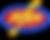 Flash Logo 02.png