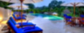 chaa-creek-infinity-swimming-pool-night-