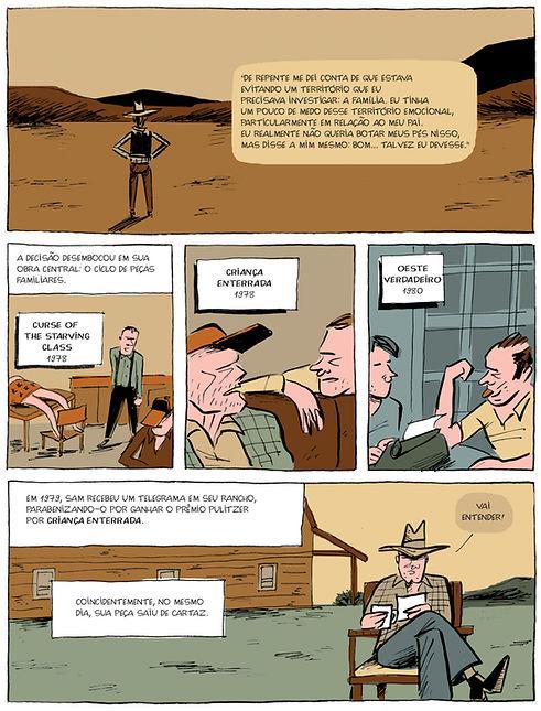 132_quadrinhos4.jpg