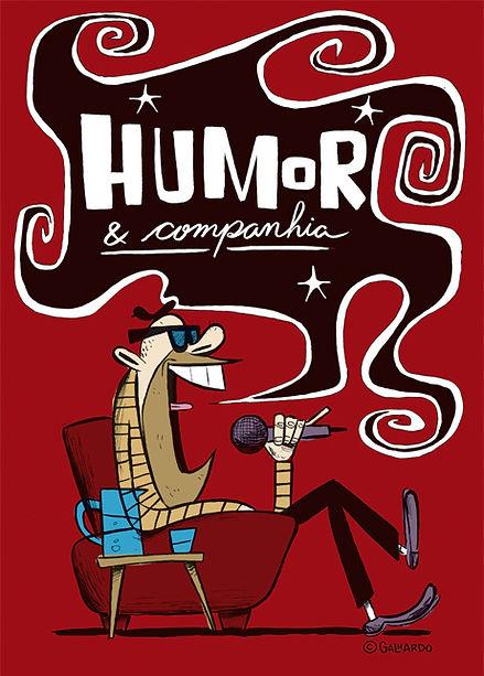 humor_co.jpg