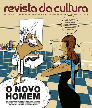 revistacultura.jpg