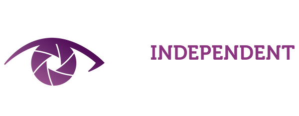 The Independent Production Company - Corporate video production specialists