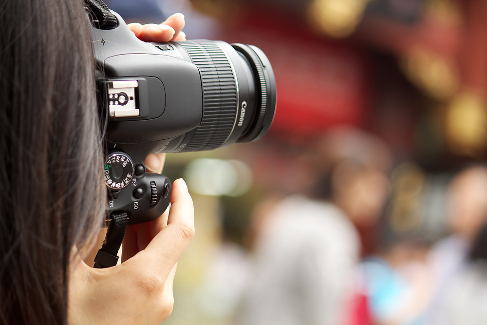 Quality film-making doesn't need to break the bank. Let the Independent Production Company help you make yours today.