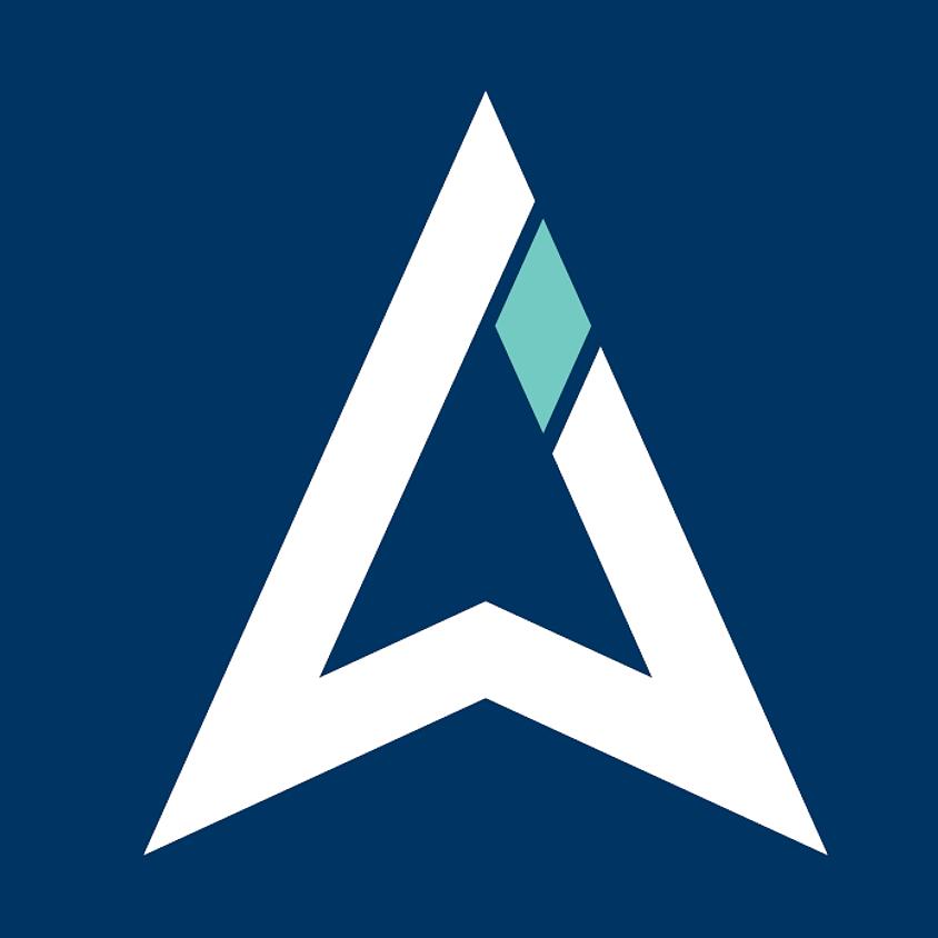 AI Tech North Conference 2019