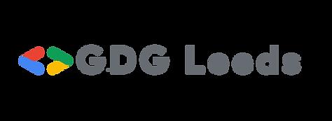 gdg_leeds_banner.png