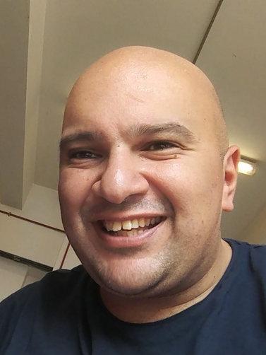 Dr. Firat Tekiner