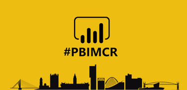 PBIMCR