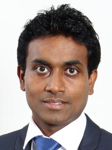 Hassan Ugail