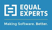Equal_Experts_Logo_RGB_Sponsorship.jpg