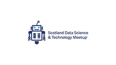 Scotland Data Science & Technology meetu