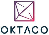 Oktaco.jpg