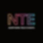 nte_logo_bkg.png