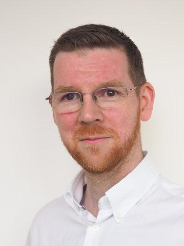 Neil Dunlop