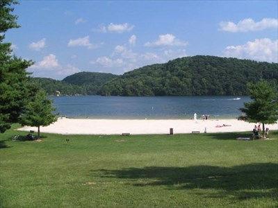 claytor lake.jpg
