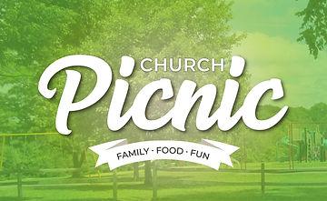 church_picnic.jpg