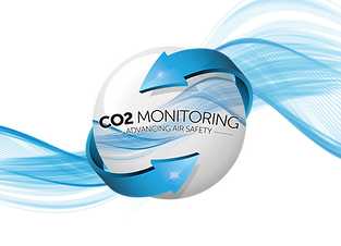CO2M Logo wfullswooshtransparent.PNG