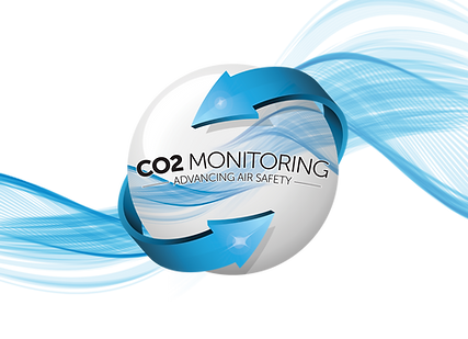 CO2M Logo wfullswooshtransparent.PNG