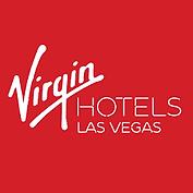 Virgin Hotels LV Logo.png