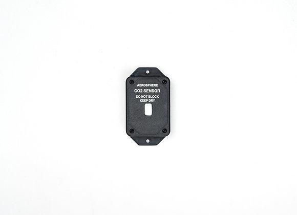 Aerosphere® CO2 Sensor