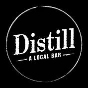 Distill Logo.png