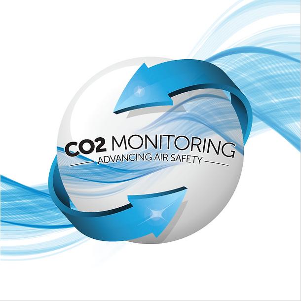 CO2M Logo w swoosh.PNG