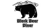 Black-Bear-Diner.png