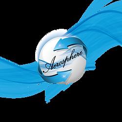 Aerosphere Monitoring Logo.png