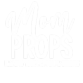 thumbnail_mom props logo 2 PNG white.png