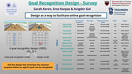 GRD-Survey.png