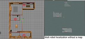 MultiRobotSimulation.png