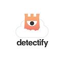 detectify_logo_symbol_wordmark.png