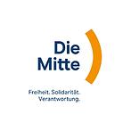 Die Mitte Logo.png