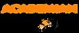Academian Nut logo