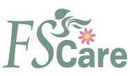 FS-Care-2020_Logo_500_4.png