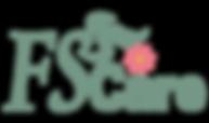 FS-Care-2020_Logo_500_4.png