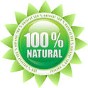 Natural_logo.jpg