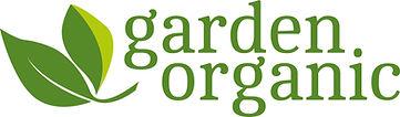 Garden-Organic-logo-MAIN-002.jpg