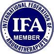 IFA_Member_-_logo.jpg