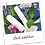 Thumbnail: HKIA Breathe Easy Blend 呼吸易配方精油 10ml