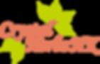Crystal_Herbs_HK_Logo_500.png