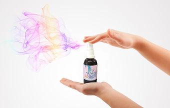 Spray_in _Hand_1200.jpg
