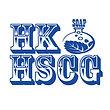 HK-HSCG_Logo_7x7.jpg