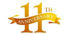 11_Year_anniversary.jpg