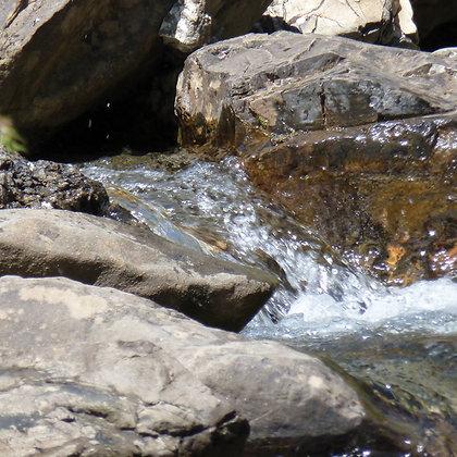 Rock Water 岩清水 10ml