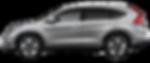 Honda CRV Honda CHR Honda Vezel